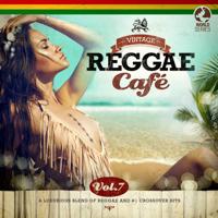 Vintage Reggae Café, Vol. 7, Various Artists