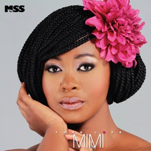 Mimi Mtshali - Siz'nqobile interlude