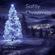 Picture of Christmas de Lune - Jon Cheney