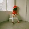 동그라미의 꿈 - EP - Subin