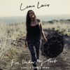 Fire Under My Feet (Dzeko & Torres Remix) - Single, Leona Lewis