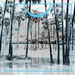 Four Tet - Locked