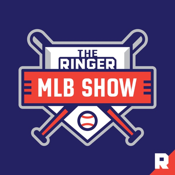 The Ringer MLB Show