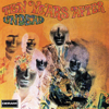 Undead (Remastered) [Live] - Ten Years After