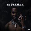 Glockoma - Key Glock