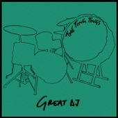 Great DJ - Single