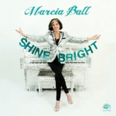 Marcia Ball - Too Much For Me