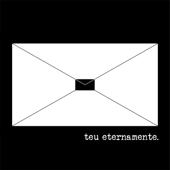Teu Eternamente