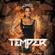 Temper - Miss K8
