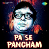 Pa Se Pancham