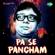 Pa Se Pancham - R. D. Burman