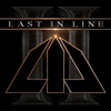 Last In Line - II Grafik