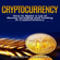 Andrew Johnson - Cryptocurrency: How to Make a Lot of Money Investing and Trading in Cryptocurrency: Unlocking the Lucrative World of Cryptocurrency: Cryptocurrency Investing and Trading, Book 1 (Unabridged)