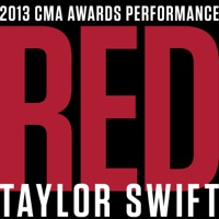 Red (2013 CMA Awards Performance) [feat. Alison Krauss, Edgar Meyer, Eric Darken, Sam Bush & Vince Gill] - Single Mp3 Download
