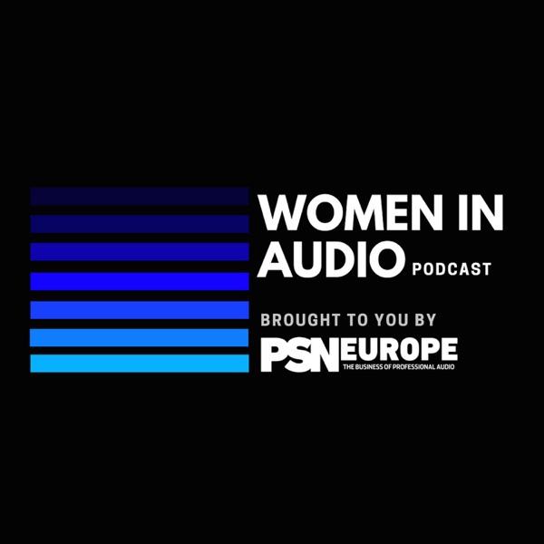 Women in Audio