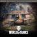 World of Tanks Studzianki Soundtrack - Żywiołak, Andrius Klimka & Andrey Kulik