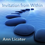 Ann Licater - Angels on the Wind