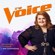 I Am Changing (The Voice Performance) - MaKenzie Thomas