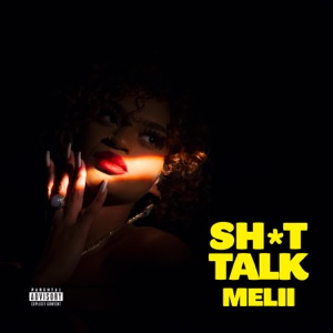 Sh*t Talk - Single Mp3 Download