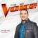 Amazed (The Voice Performance) - Kaleb Lee