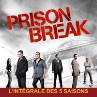 Télécharger Prison Break, L'intégrale des Saisons 1 à 5 (VF) Episode 85