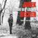 Jurek Becker - Jakob der Lügner (Ungekürzte Lesung)