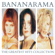 I Heard a Rumour - Bananarama