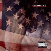 River Feat. Ed Sheeran  Eminem - Eminem