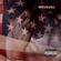 River (feat. Ed Sheeran) - Eminem