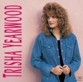 Trisha Yearwood - Like We Never Had a Broken Heart