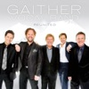 Reunited, Gaither Vocal Band