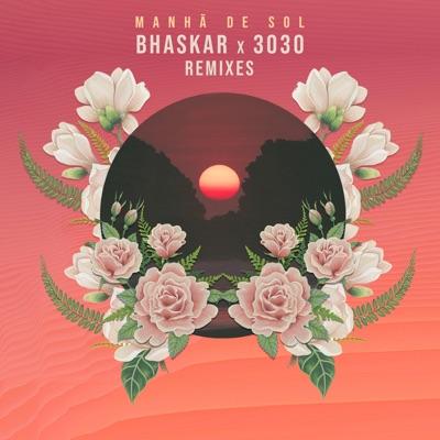 Manhã de Sol (Remixes) - Single - 3030