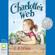 E.B. White - Charlotte's Web (Unabridged)