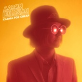 Aaron Lee Tasjan - Strange Shadows