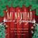 Mi Navidad No Se Apaga (feat. La Tribu de Abrante & Pj Sin Suela) - Victor Manuelle