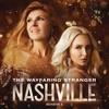 The Wayfaring Stranger (feat. Jesse McReynolds & Connie Britton) - Single, Nashville Cast