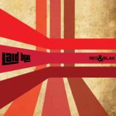 Red & Blak