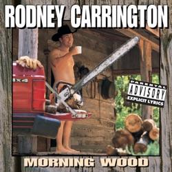 View album Morning Wood