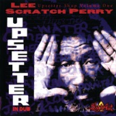 """Lee """"Scratch"""" Perry - Rootically Dub"""