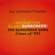EUROPESE OMROEP | Everybody's Free (To Wear Sunscreen) [Edit] - Baz Luhrmann