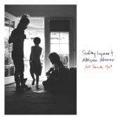 Shelby Lynne & Allison Moorer - Lungs