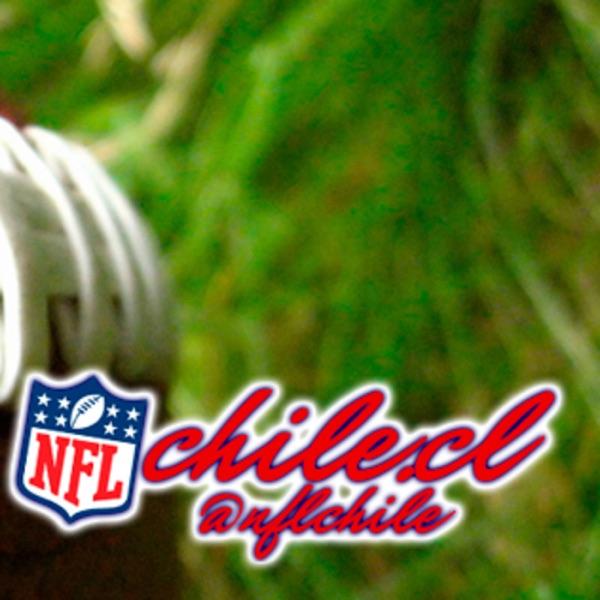Podcast de NFLChile.cl