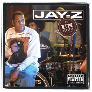 Jay-Z Unplugged (Live on MTV Unplugged, 2001)