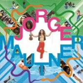 Jorge Mautner - Cinco Bombas Atômicas