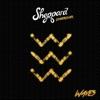 Waves - Single, Sheppard
