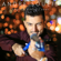 Andre Soueid All of Me - Andre Soueid