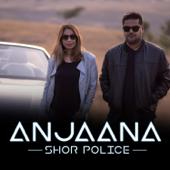 [Download] Anjaana MP3