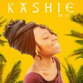 Kashie