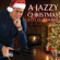 Last Christmas - Francesco Digilio