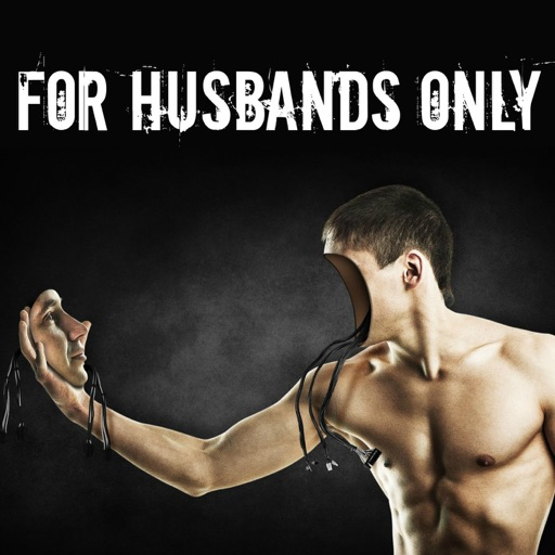 Cover image of For Husbands Only